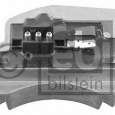 Unitate de control, incalzire/ventilatie MERCEDES-BENZ E-CLASS limuzina E 220 D - FEBI BILSTEIN 27440 - ECU auto