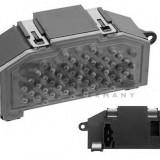 unitate de control,incalzire/ventilatie VW PASSAT 1.4 TSI - SWAG 30 93 9753