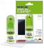 Displex Special Display Cleaner . Pentru display curat fara amprente si murdarie