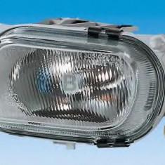 Proiector ceata MERCEDES-BENZ E-CLASS limuzina E 220 CDI - BOSCH 0 305 050 001