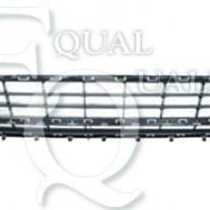 Grila ventilatie, bara protectie VW GOLF VII 1.2 TSI - EQUAL QUALITY G2513