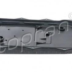 Baie ulei, cutie viteze automata BMW 6 Cabriolet 640 i - TOPRAN 502 152