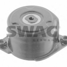 Intinzator curea, curea distributie BMW 3 Compact 320 td - SWAG 20 92 7373 - Intinzator Curea Distributie