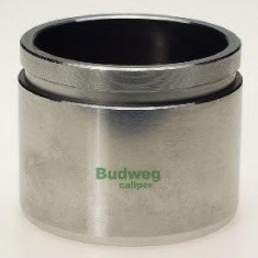 Piston, etrier frana - BUDWEG CALIPER 236014 - Arc - Piston - Garnitura Etrier