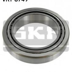 Lagar, cutie de viteza - SKF VKT 8749