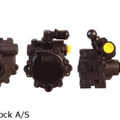 Pompa hidraulica, sistem de directie - ELSTOCK 15-0306 - Pompa servodirectie