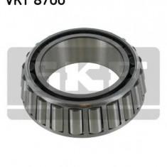 Lagar, cutie de viteza - SKF VKT 8700