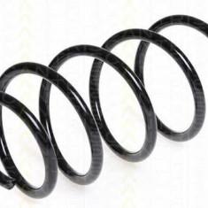 Arc spiral MINI MINI Cooper S - TRISCAN 8750 11103 - Arcuri auto