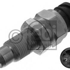 Comutator, lampa marsalier - FEBI BILSTEIN 45532 - Intrerupator - Regulator Auto