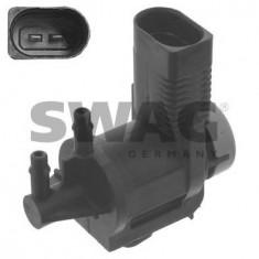 Supapa EGR VW PASSAT 1.6 TDI - SWAG 30 94 5698