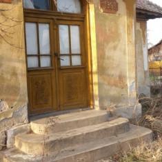 Vand casa BAsarabi judetul Dolj - Casa de vanzare, 1800 mp, Numar camere: 6, Suprafata teren: 1800