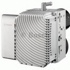 Unitate hidraulica, sistem franare MERCEDES-BENZ E-CLASS T-Model E 220 T CDI - BOSCH 0 986 483 003 - Control dinamica rulare