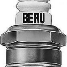 Bujii - BERU Z132