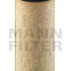 Filtru aer secundar - MANN-FILTER CF 1240
