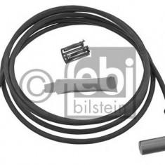 Senzor, turatie roata - FEBI BILSTEIN 45826 - Senzori Auto