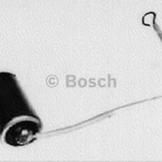 Condensator, aprindere - BOSCH 1 237 330 188
