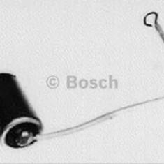 Condensator, aprindere - BOSCH 1 237 330 188 - Delcou