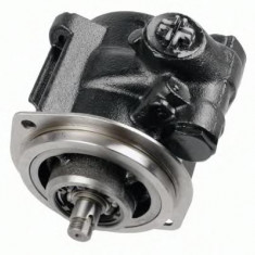Pompa hidraulica, sistem de directie - ZF LENKSYSTEME 7677.955.135 - Pompa servodirectie