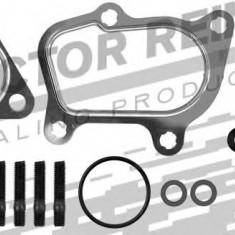 Set montaj, turbocompresor - REINZ 04-10065-01 - Turbina