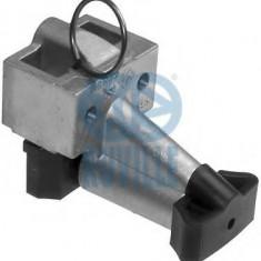 Intinzator, lant distributie KIA SPECTRA limuzina 1.6 - RUVILLE 3484008