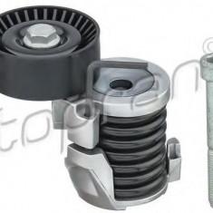Intinzator curea, curea distributie BMW 3 cupe 320 i - TOPRAN 502 311 - Intinzator Curea Distributie