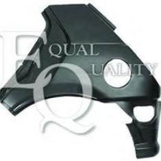 Panou lateral FORD FIESTA Mk IV 1.3 i - EQUAL QUALITY L01201 - Panou usi auto