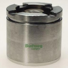 Piston, etrier frana - BUDWEG CALIPER 235713 - Arc - Piston - Garnitura Etrier