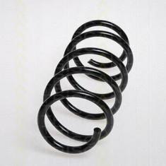 Arc spiral OPEL TIGRA TwinTop 1.4 - TRISCAN 8750 24140 - Arcuri auto