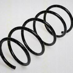 Arc spiral BMW 3 Cabriolet 320 i - TRISCAN 8750 1157 - Arcuri auto