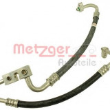 conducta presiune variabila,aer conditionat FORD FOCUS 1.8 Turbo DI / TDDi - METZGER 2360009