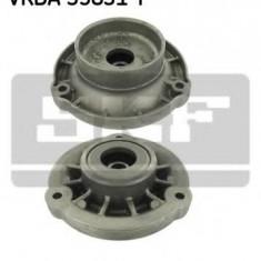Rulment sarcina suport arc BMW 5 525 d xDrive - SKF VKDA 35831 T