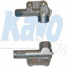 Amortizor vibratii, curea distributie - KAVO PARTS DTD-3002