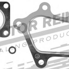 Set montaj, turbocompresor - REINZ 04-10020-01 - Turbina