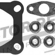 Set montaj, turbocompresor - REINZ 04-10017-01 - Turbina