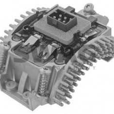 Unitate de control, incalzire/ventilatie BMW 7 limuzina 730 i, iL - SWAG 10 93 6696 - ECU auto