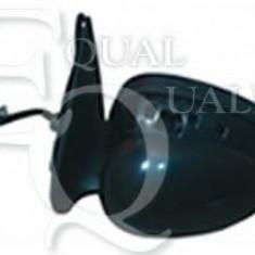 Oglinda ROVER 45 1.4 - EQUAL QUALITY RD00944