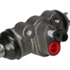 Cilindru receptor frana - TEXTAR 34009000