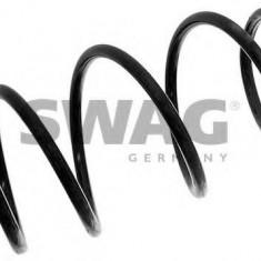 Arc spiral BMW 3 limuzina 318 i - SWAG 20 93 9443 - Arcuri auto