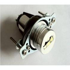 LED Marker Angel Eyes model e90 e91 6W FACELIFT AL-TCT-1624