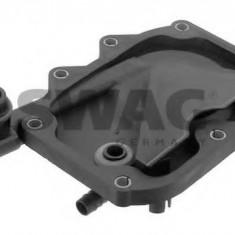 Supapa control, admisie aer BMW 5 limuzina 530 i V8 - SWAG 20 94 0883 - Reglare Compresor