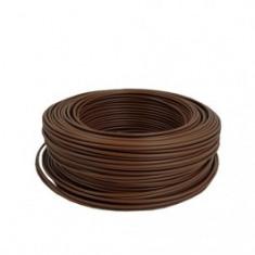 FY 2.5 Maro (100m/rola) - Cablu si prelungitor