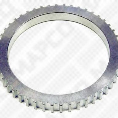 Inel senzor, ABS CITROËN AX 14 D - MAPCO 76353 - Control dinamica rulare