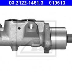 Pompa centrala, frana PEUGEOT 306 hatchback 1.9 D - ATE 03.2122-1461.3