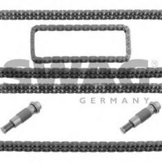Chit lant de distributie PORSCHE BOXSTER Spyder - SWAG 38 93 4973 - Lant distributie