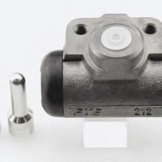 Cilindru receptor frana - TEXTAR 34043200