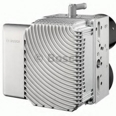 Unitate hidraulica, sistem franare MERCEDES-BENZ SL 500 - BOSCH 0 265 250 127 - Control dinamica rulare
