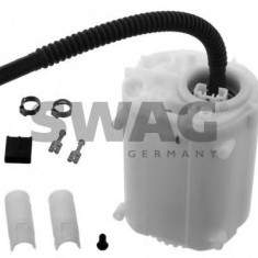 Pompa combustibil SEAT IBIZA Mk II 1.0 - SWAG 30 92 7008