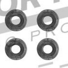 Set montaj, turbocompresor - REINZ 04-10024-01 - Turbina