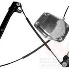 Mecanism actionare geam VW JETTA VI combi 1.6 MultiFuel - VAN WEZEL 5886261 - Cardan