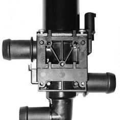 Supapa control, admisie aer - BOSCH 1 147 412 204 - Reglare Compresor